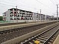 2017-09-12 Bahnhof St. Pölten (139).jpg