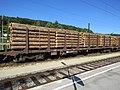 2017-09-14 (119) 31 81 3925 062-1 at Bahnhof Unter Purkersdorf.jpg