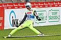 2017-10-03 FIS SGP 2017 Klingenthal Kamil Stoch 004.jpg