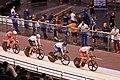 2017-10-21 UEC Track Elite European Championships 183523.jpg