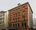 20170304 -Stuttgart - Olgastraße 17.jpg