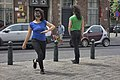 20170528 two women and a drummer 004.jpg