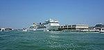 2017 06 Venezia Terminal Passeggeri 2618.jpg