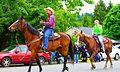 2017 Linn County Lamb & Wool Fair Parade in Scio, Oregon (34126967063).jpg