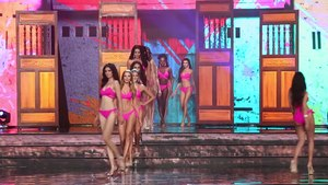 File:2017 Miss Grand International Final swimsuit.webm