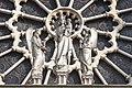 2017 Notre-Dame de Paris P48.jpg