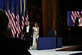 2017 Salute to Our Armed Services Ball 170120-D-HV554-0099.jpg