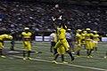 2017 U.S. Army All-American Bowl 170107-A-OT885-003.jpg