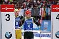 2018-01-06 IBU Biathlon World Cup Oberhof 2018 - Pursuit Women 54.jpg
