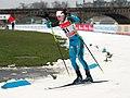 2018-01-13 FIS-Skiweltcup Dresden 2018 (Prolog Frauen) by Sandro Halank–109.jpg