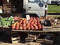 2018-02-12 Tomato's for sale, Algoz market.JPG