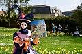 2018-04-15 11-05-09 carnaval-venitien-hericourt.jpg