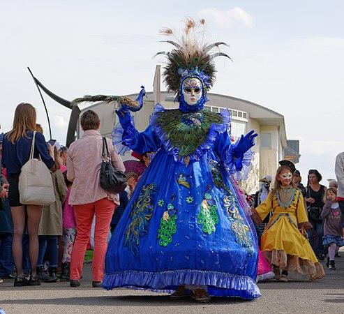 2018-04-15 15-18-07 carnaval-venitien-hericourt.jpg