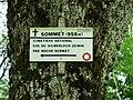 2018-06-09-frankreich-hartmannswillerkopf-28.jpg