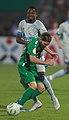 2018-08-17 1. FC Schweinfurt 05 vs. FC Schalke 04 (DFB-Pokal) by Sandro Halank–086.jpg