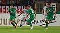 2018-08-17 1. FC Schweinfurt 05 vs. FC Schalke 04 (DFB-Pokal) by Sandro Halank–269.jpg