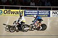 2018-09-08 UEC Track Stayer and Derny European Championships Erfurt 170929.jpg