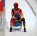 2018-11-24 Doubles World Cup at 2018-19 Luge World Cup in Igls by Sandro Halank–526.jpg