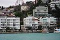 20180114 Bosphorus 7114 (39248146075).jpg