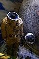 20180502 Collins Gemini Spacesuit Cosmosphere.jpg