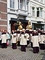 20180527 Maastricht Heiligdomsvaart 045.jpg