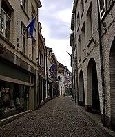 20180527 Maastricht Heiligdomsvaart 219.jpg