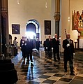 20180603 Maastricht Heiligdomsvaart 236.jpg