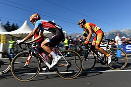 20180928 UCI Road World Championships Innsbruck Men under 23 Road Race 850 7297.jpg