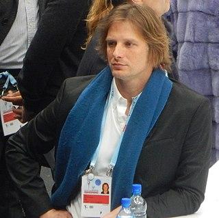 John Zimmerman (figure skater)