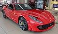 2018 Ferrari 812 Superfast 6.5 Front.jpg