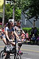 2018 Fremont Solstice Parade - cyclists 010.jpg