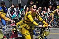 2018 Fremont Solstice Parade - cyclists 117.jpg