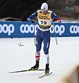 2019-01-12 Men's Qualification at the at FIS Cross-Country World Cup Dresden by Sandro Halank–265.jpg
