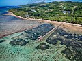 2019-01-31 Maui Jetty, Coral Coast, Viti Levu, Fiji.jpg