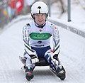 2019-02-01 Women's Nations Cup at 2018-19 Luge World Cup in Altenberg by Sandro Halank–076.jpg