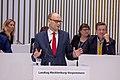 2019-03-13 Erwin Sellering Landtag Mecklenburg-Vorpommern 6029.jpg