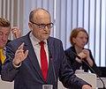 2019-03-13 Erwin Sellering Landtag Mecklenburg-Vorpommern 6056.jpg