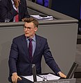 2019-04-11 Kai Whittaker CDU MdB by Olaf Kosinsky-9492.jpg