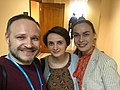 2019-04-11 Saransk, National Pushkin Library 16 17 46 028000.jpeg