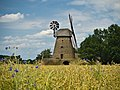 2019-06-22 Greftmühle Nordhemmern (Hille).jpg