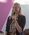 2019-09-10 SPD Regionalkonferenz Christina Kampmann by OlafKosinsky MG 2272.jpg