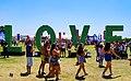 2019.06.14 Tel Aviv Pride Parade, Tel Aviv, Israel 1650044 (48092840768).jpg