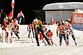 20190228 FIS NWSC Seefeld Ladies 4x5km Relay Victoria Carl 850 4615.jpg