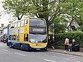 20190523-dublin-bus-EV86.jpg