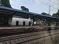 201908 Platform of Kailixi Station.jpg