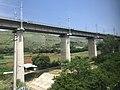 201908 Yongren-Guangtong Railway in Yuanmou.jpg