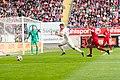 2019147190929 2019-05-27 Fussball 1.FC Kaiserslautern vs FC Bayern München - Sven - 1D X MK II - 0443 - AK8I2056.jpg