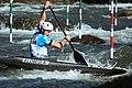 2019 ICF Canoe slalom World Championships 087 - Ander Elosegi.jpg