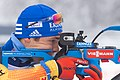 2020-01-08 IBU World Cup Biathlon Oberhof IMG 2611 by Stepro.jpg