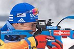 2020-01-08 IBU World Cup Biathlon Oberhof IMG 2611 by Stepro.jpg